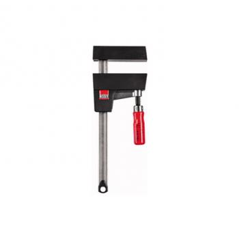 BESSEY® UniKlamp UK