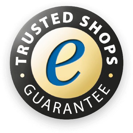 Trusted-Shops-Zertifikat